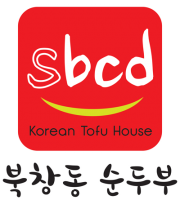 SBCD Korean Tofu House